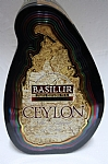 Basilur Ceylon The Island of Tea - Special (Loose Leaf)