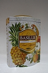 Basilur Fruit Infusions - Caribbean Cocktail ( Loose Leaf)