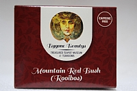 Bygone Beautys Packaged Teas - Mountain Red Bush (Rooibos) (Loose Leaf)