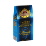Basilur Speciality Classics - English Afternoon (Loose Leaf Packet)