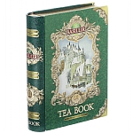 Basilur Tea Book - Volume 3 (Loose Leaf)