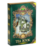 Basilur Tea Book - Volume 3 Packet (Loose Leaf)