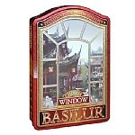 Basilur Window - Chinese (Loose Leaf)
