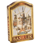 Basilur Window - Moscow (Loose Leaf)